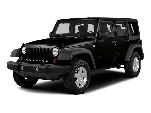 rubicon ny for htm sale a x jeep york near yonkers used in bronx edition new med find westchester wranglers wrangler