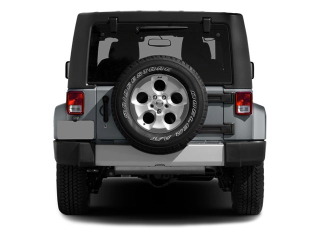 2014 Jeep Wrangler Sport 4 WHEEL DRIVE In Dickinson, TX   Cook Pre Owned